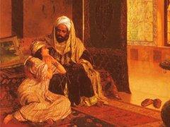 Секс фото ислам фото 269-495