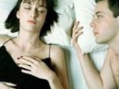 Психические расстройства в сексе